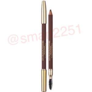 2️⃣ for $38!💛Lancôme (FULL SIZE) Le Crayon Poudre